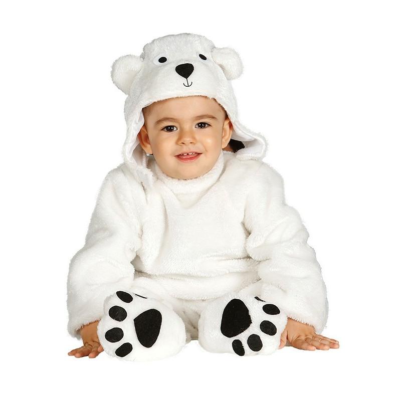 Disfraces de Osos y Accesorios Adultos y Niños  6467eec9e72