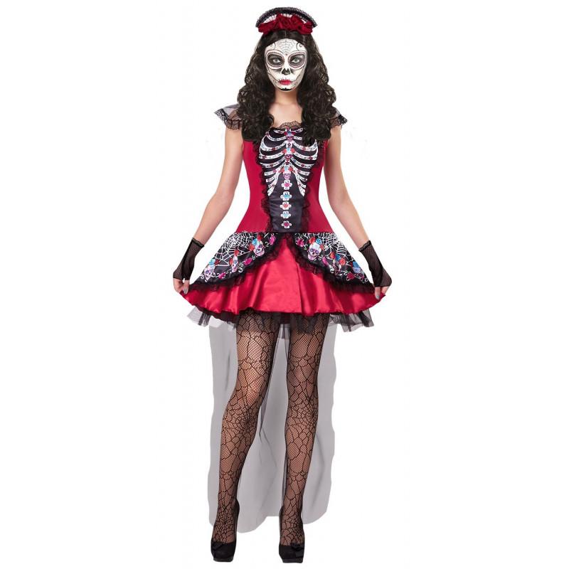 mascaras de halloween de terror para imprimir