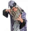 Disfraz de Mago Dumbledore para Hombre