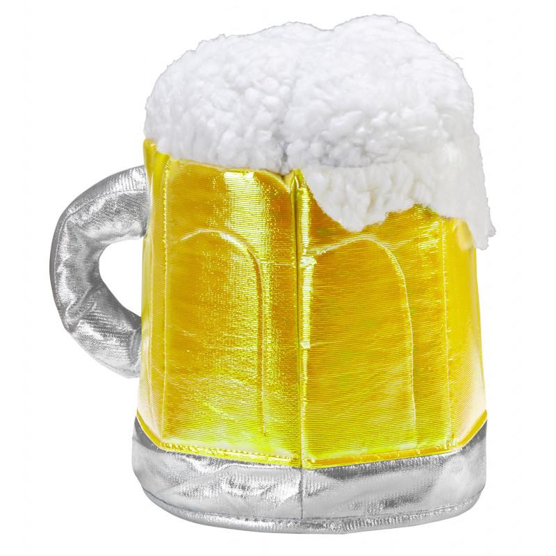 Gorro De Jarra De Cerveza
