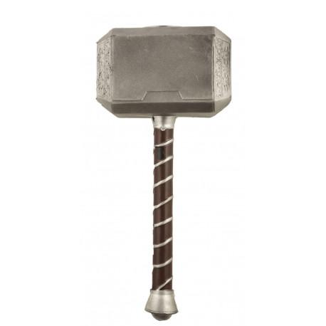 Martillo de Thor Premium