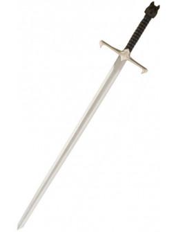 Espada Jon Nieve Garra