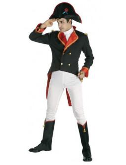 Disfraz de Napoleón Bonaparte para Hombre