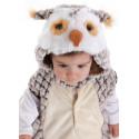 Disfraz de Búho para Niño