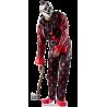 Disfraz de Payaso Diabólico para Hombre