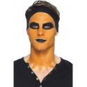 Maquillaje de Látex Líquido Naranja