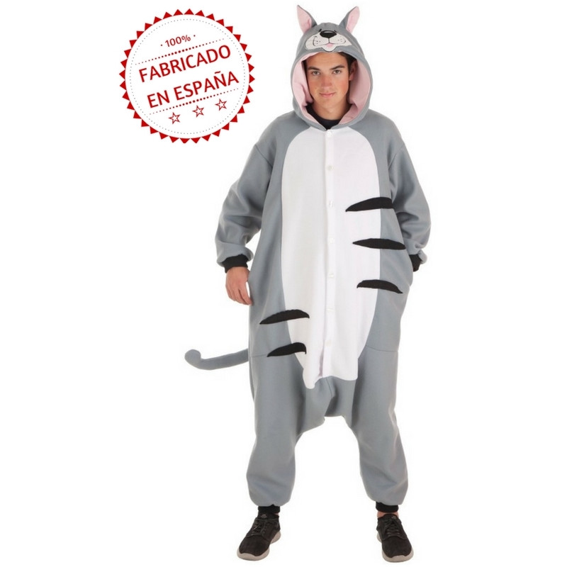 Disfraces de Gato y Accesorios para Adultos y Nios Disfraces Simon