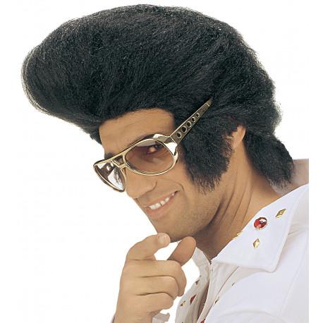 Peluca Elvis Presley