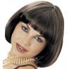 Peluca Valentina, en colores