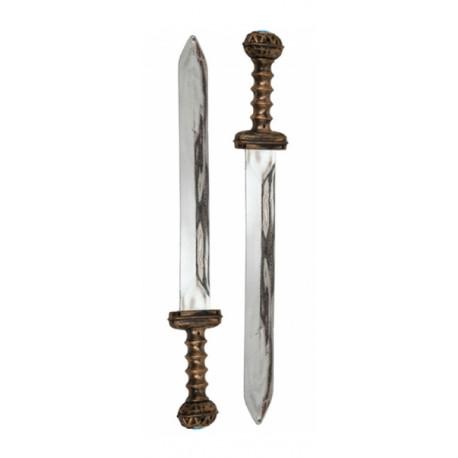Espada Gladius Romana