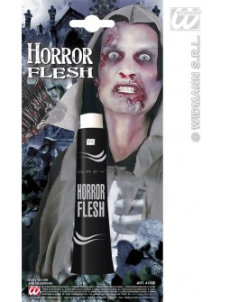 Gel de Horror Flesh