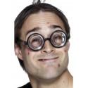 Gafas Redondas de Bartolo