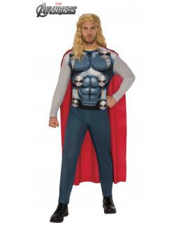 Disfraz de Thor Clásico para Hombre
