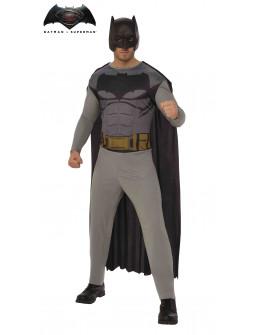 Disfraz de Batman Clásico para Hombre