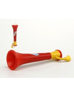 Trompeton de España