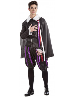Disfraz de Tuno para Adulto