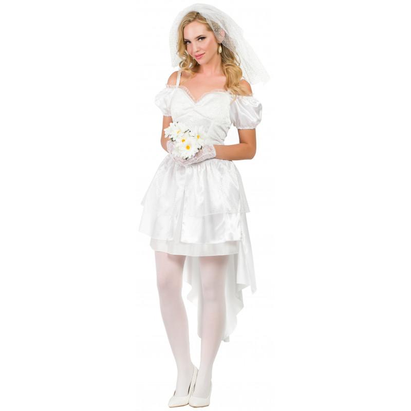skype novias de internet disfraz