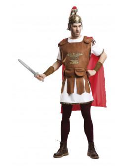 Disfraz de Legionario Romano para Hombre