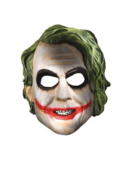 Mascara Original Joker