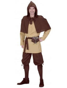 Disfraz de Lancelot Medieval