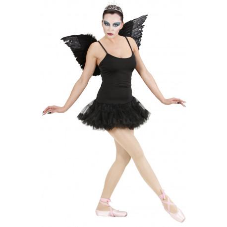Disfraz de Bailarina