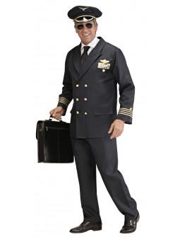 Disfraz de Piloto