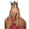 Corona de Reina Medieval