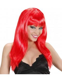 Peluca - Beautiful - Quality Wig