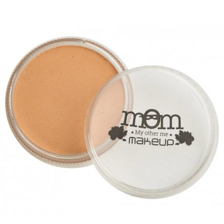 Maquillaje al Agua Color Carne 18g