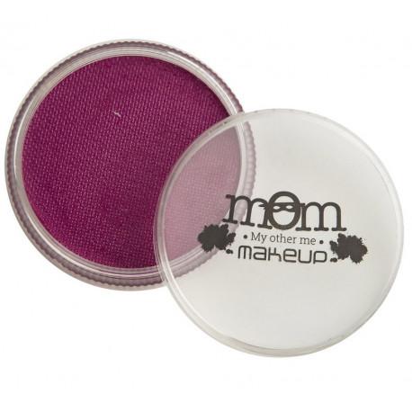 Maquillaje al Agua Magenta 18g