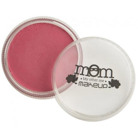 Maquillaje al Agua Rosa 18g