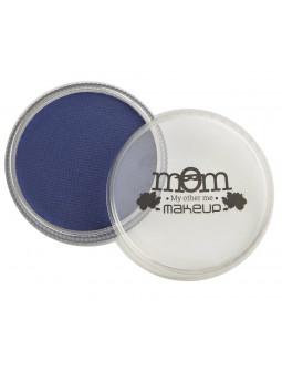 Maquillaje al Agua Azul 18g