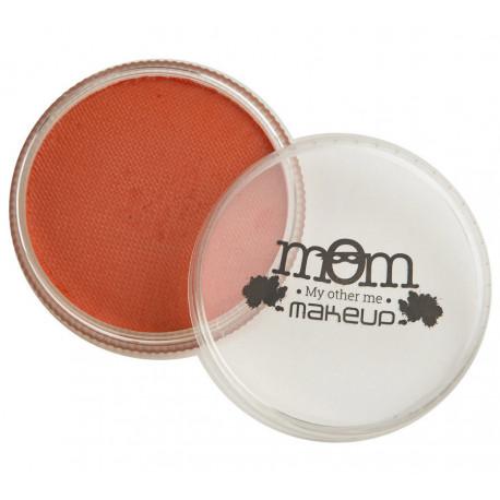 Maquillaje al Agua Naranja 18g