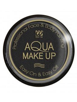 Maquillaje Aqua - Profesional -