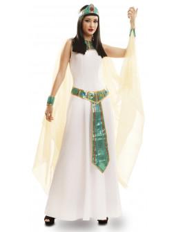 Disfraz de Cleopatra Elegante para Mujer