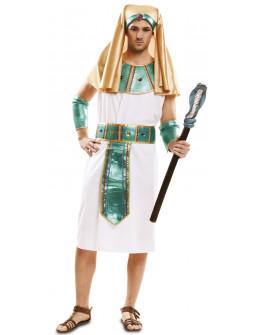 Disfraz de Egipcio Elegante para Hombre