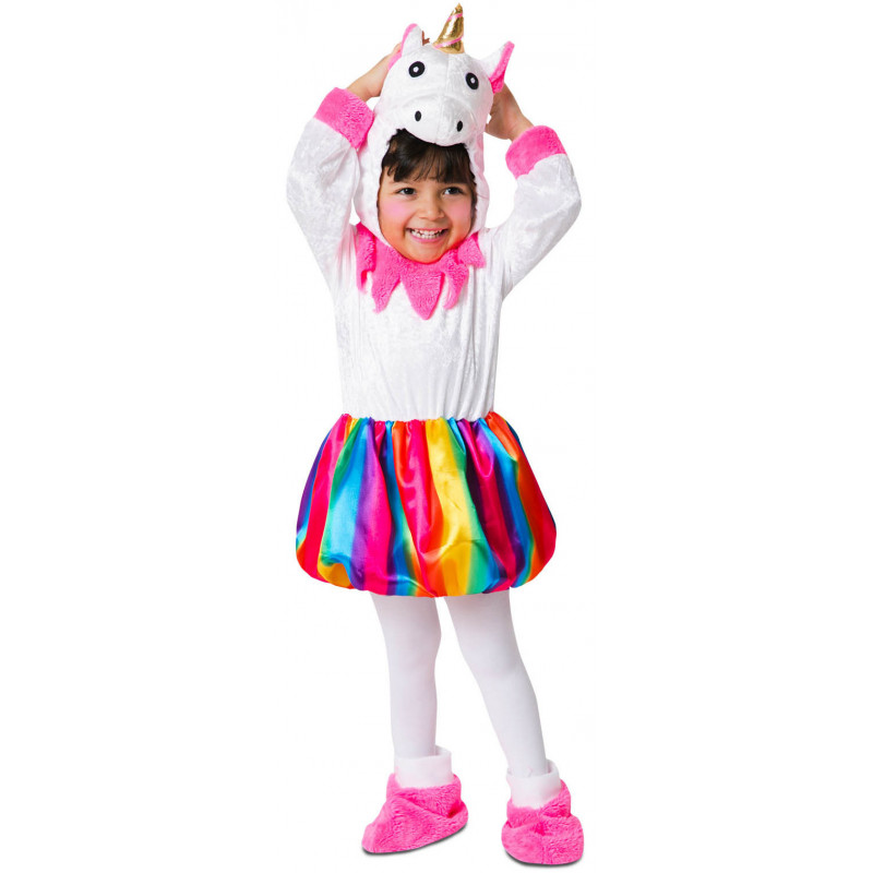 halloween costumes 2018 party city