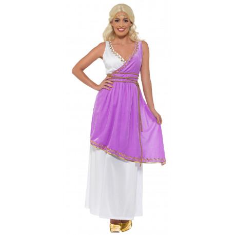 Disfraz de Diosa Griega Afrodita para Mujer