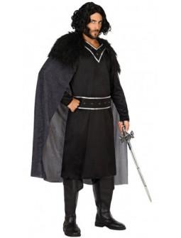 Disfraz de Jon Snow para Adulto