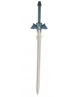 Espada de Link Zelda para Adulto