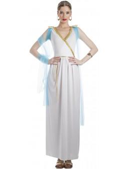 Disfraz de Princesa Griega para Adulto