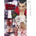 Spray de sangre - Blood -