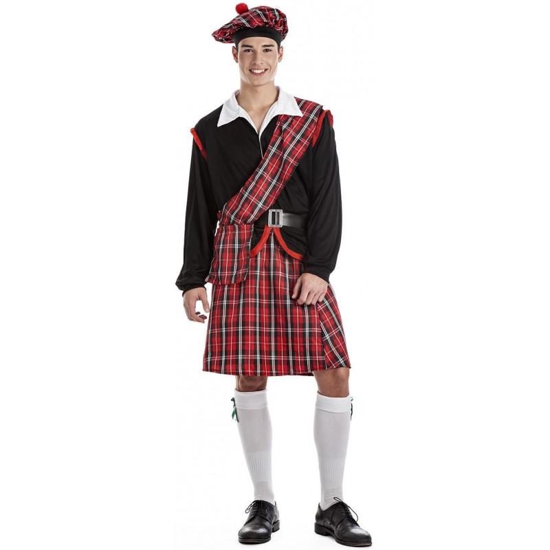 [Imagen: disfraz-escoces-hombre.jpg]
