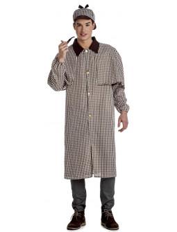 4988b96d9 Lupa de Detective Sherlock Holmes | Comprar Online