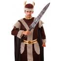 Espada Romana Envejecida