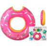Flotador de Donut Hinchable