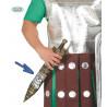 Espada de Centurión Romano con Funda