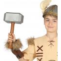 Martillo de Thor Infantil