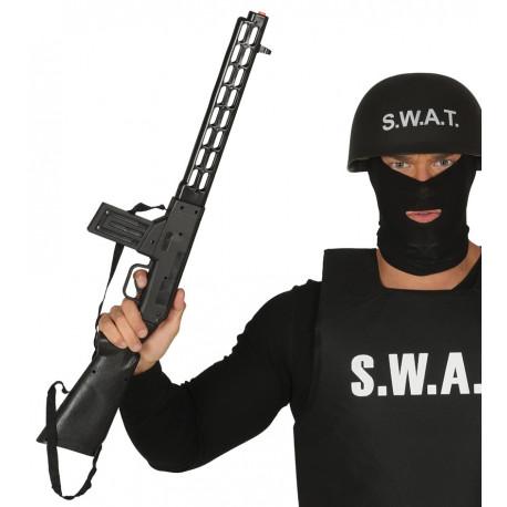 Rifle de Asalto de Policía