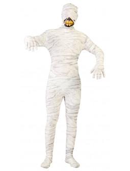 Disfraz de Momia para Adulto